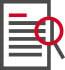 cotizacion-de-servicios-icono-analisis-DHK-oct20