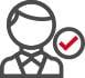 cotizacion-de-servicios-icono-atencion-DHK-oct20