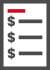 cotizacion-de-servicios-icono-costos-DHK-oct20