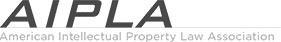 Intellectual-Property-Lawyers-aipla-DHK-oct20