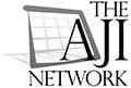 Intellectual-Property-Lawyers-aji-network-DHK-oct20