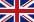 Intellectual-Property-Lawyers-uk-DHK-oct20