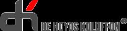 registro-de-marca-logo-footer-DHK-oct20
