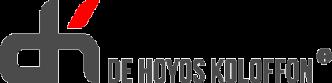 registro-de-marca-logo-header-DHK-oct20