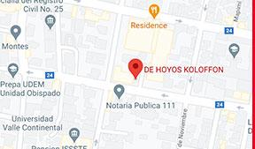 registro-de-marca-mapa-DHK-oct20