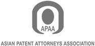 Intellectual-Property-Lawyers-apaa-DHK-oct20