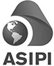 Intellectual-Property-Lawyers-asipi-DHK-oct20