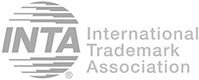 Intellectual-Property-Lawyers-inta-DHK-oct20