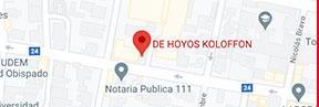 Intellectual-Property-Lawyers-mapa-footer-DHK-oct20